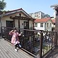 台中市審計新村 (27).JPG