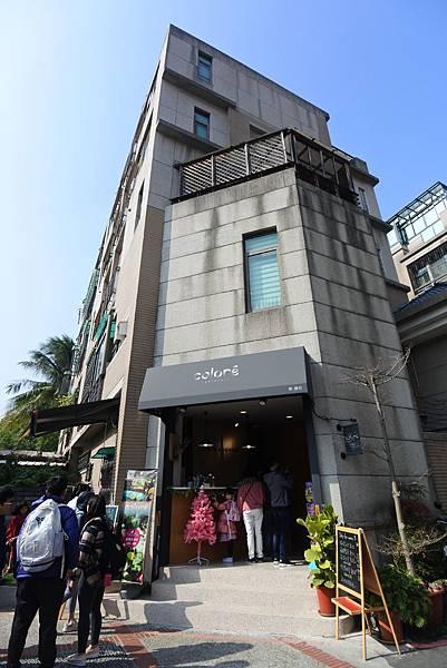 台中市審計新村 (33).JPG