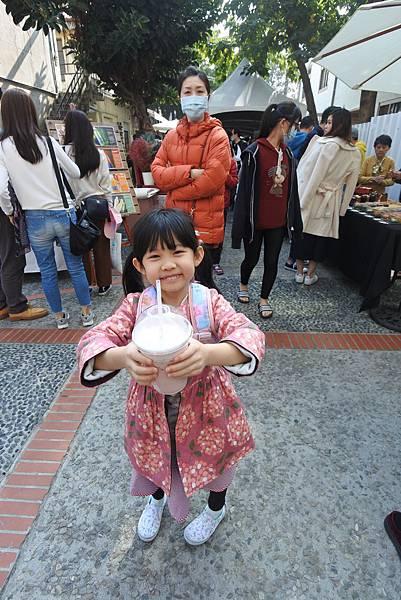 台中市審計新村 (37).JPG