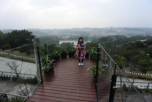新竹市101高山頂景觀餐廳 (1).JPG
