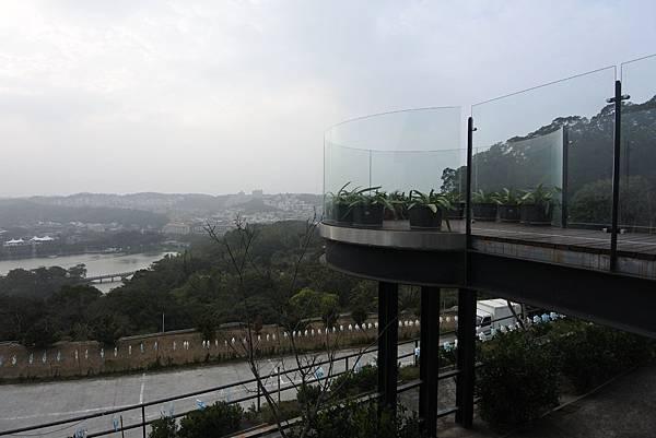 新竹市101高山頂景觀餐廳 (5).JPG