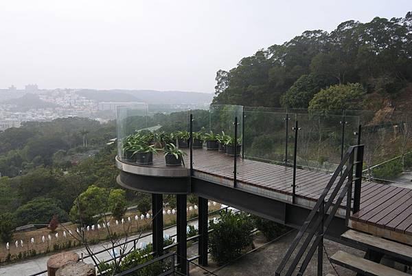 新竹市101高山頂景觀餐廳 (3).JPG