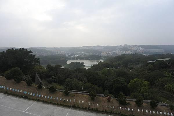 新竹市101高山頂景觀餐廳 (2).JPG