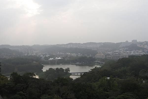 新竹市101高山頂景觀餐廳 (8).JPG