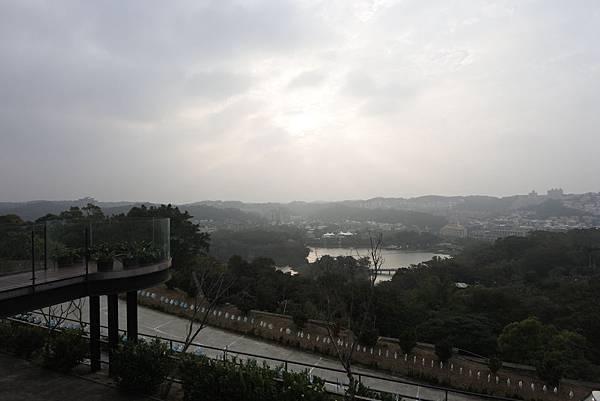 新竹市101高山頂景觀餐廳 (9).JPG