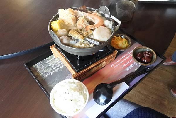 新竹市101高山頂景觀餐廳 (10).JPG