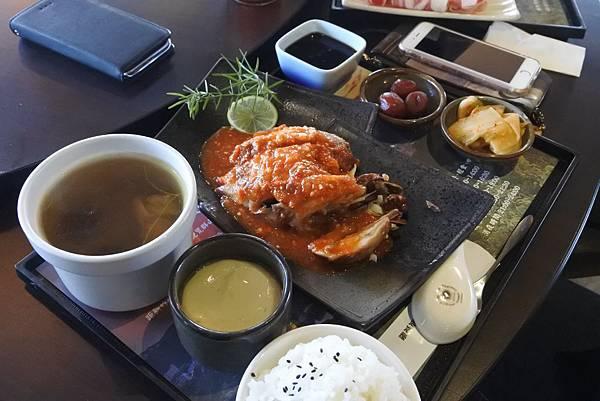 新竹市101高山頂景觀餐廳 (12).JPG