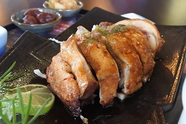 新竹市101高山頂景觀餐廳 (14).JPG