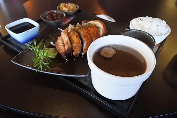 新竹市101高山頂景觀餐廳 (13).JPG