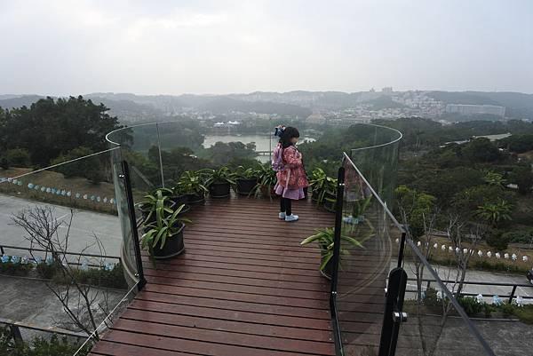 新竹市101高山頂景觀餐廳 (15).JPG