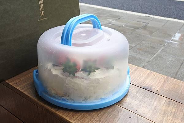 亞亞的7歲生日餐會 (4).JPG