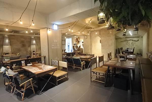 台北市薄多義義式手工披薩復南店 (54).JPG