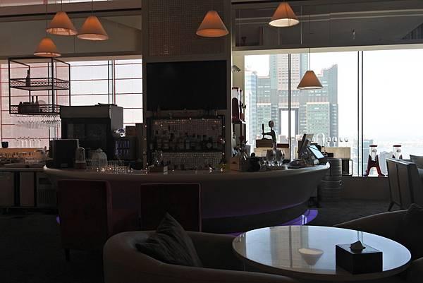 高雄市和逸 ‧ 高雄中山館:若你 ‧ 餐酒館 (1).JPG