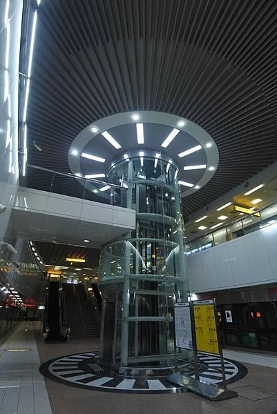 亞亞的港都小旅行 (10).JPG