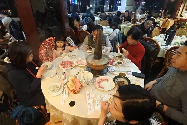 台北市唐宮蒙古烤肉餐廳 (5).JPG