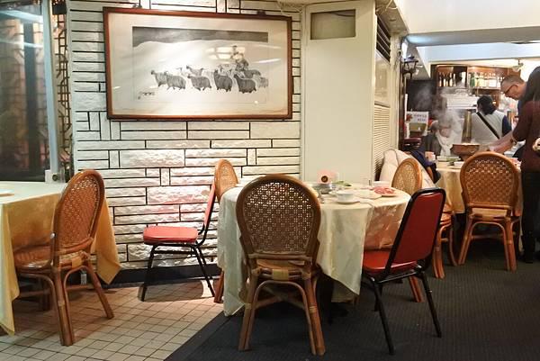 台北市唐宮蒙古烤肉餐廳 (10).JPG