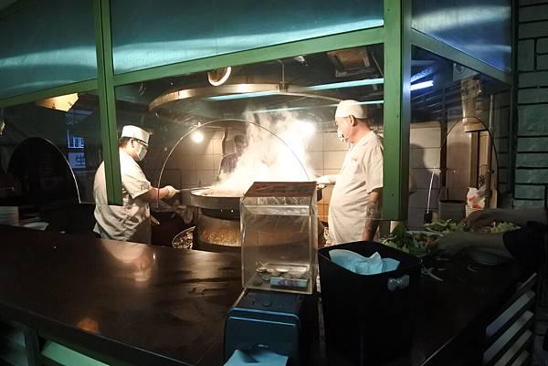 台北市唐宮蒙古烤肉餐廳 (13).JPG