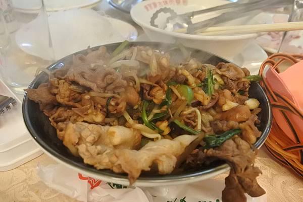 台北市唐宮蒙古烤肉餐廳 (14).JPG