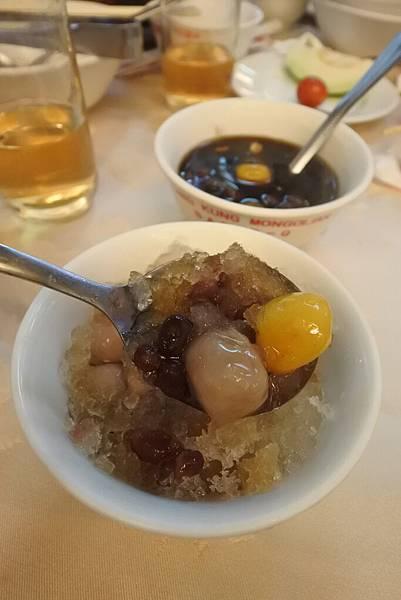 台北市唐宮蒙古烤肉餐廳 (20).JPG