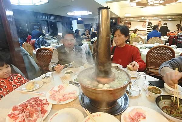 台北市唐宮蒙古烤肉餐廳 (23).JPG