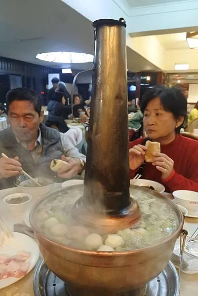 台北市唐宮蒙古烤肉餐廳 (25).JPG