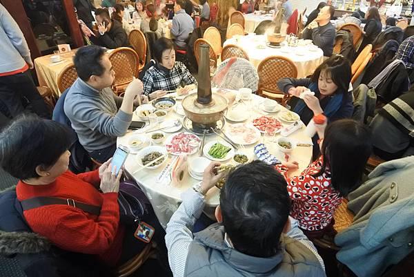 台北市唐宮蒙古烤肉餐廳 (27).JPG