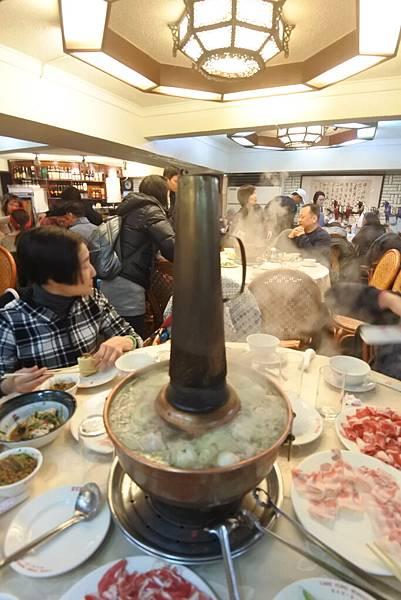 台北市唐宮蒙古烤肉餐廳 (28).JPG