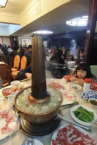 台北市唐宮蒙古烤肉餐廳 (29).JPG