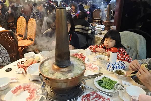 台北市唐宮蒙古烤肉餐廳 (30).JPG
