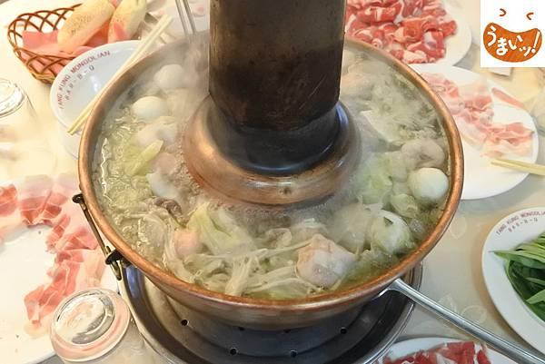 台北市唐宮蒙古烤肉餐廳 (1).JPG