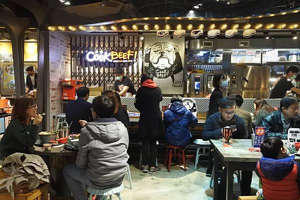 台北市CookBEEF!酷必新光A11店 (1).JPG