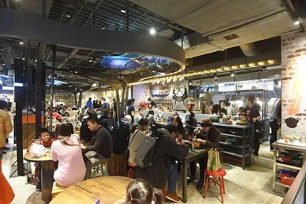 台北市CookBEEF!酷必新光A11店 (12).JPG