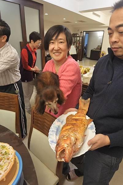 亞亞的2018新年大餐《夜場》 (28).JPG