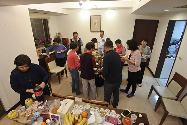 亞亞的2018新年大餐《夜場》 (38).JPG