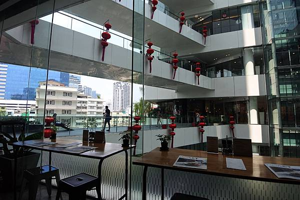 泰國曼谷ROAST at EMQUARTIER (17).JPG