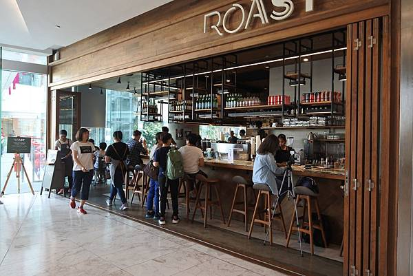 泰國曼谷ROAST at EMQUARTIER (21).JPG