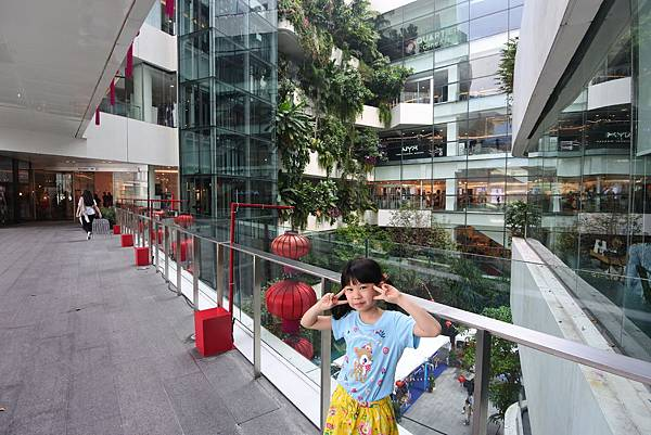 泰國曼谷EMQUARTIER:THE GLASS QUARTIER (6).JPG