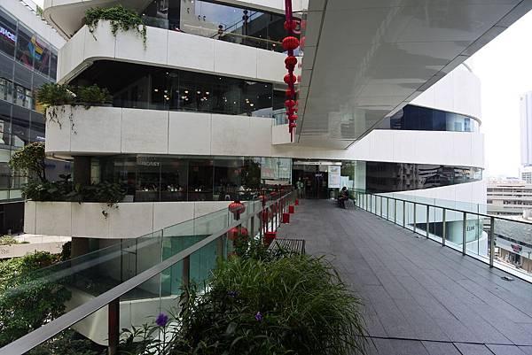 泰國曼谷EMQUARTIER:THE GLASS QUARTIER (13).JPG