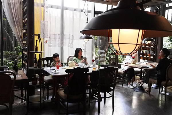 泰國曼谷KARMAKAMET SECRET WORLD (31).JPG