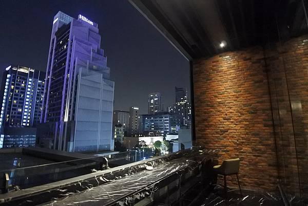 泰國曼谷Compass SKYVIEW:PRIME+ (21).JPG