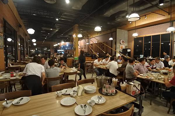 泰國曼谷KO DANG TALAY (8).JPG