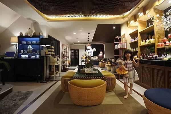 泰國曼谷BHAWÁ SPA (1).JPG