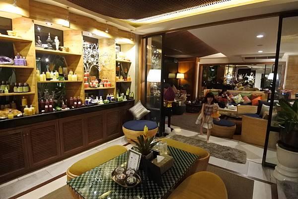 泰國曼谷BHAWÁ SPA (2).JPG