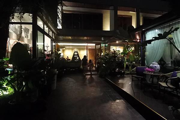 泰國曼谷BHAWÁ SPA (14).JPG