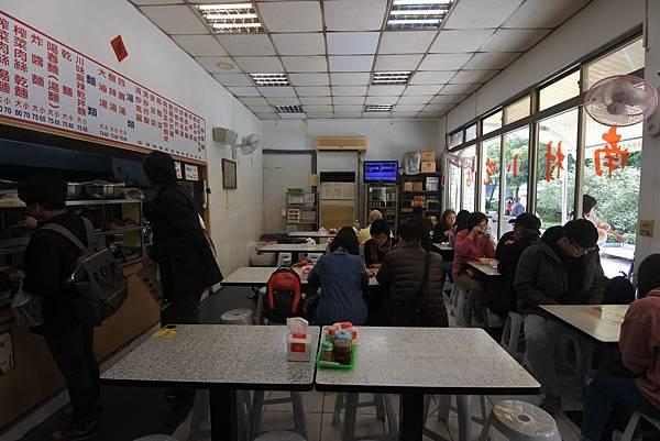 台北市小凱悅南村小吃店 (12).JPG