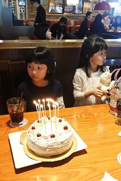 亞亞的2018妹妹生日會 (7).JPG