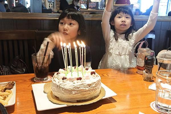 亞亞的2018妹妹生日會 (6).JPG
