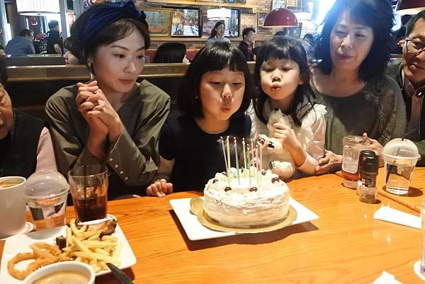 亞亞的2018妹妹生日會 (10).JPG