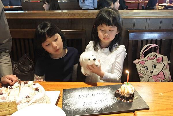 亞亞的2018妹妹生日會 (12).JPG