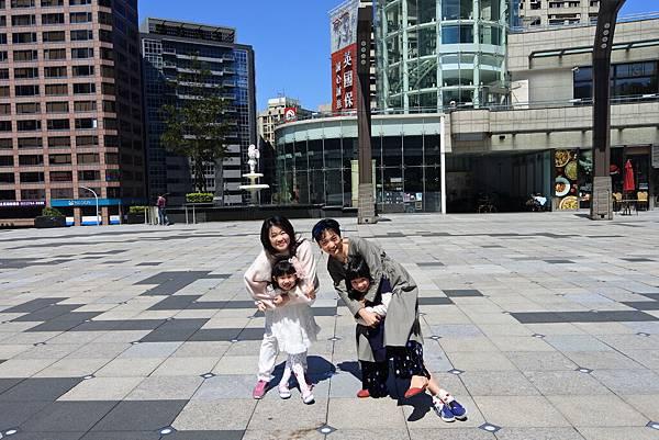 亞亞的2018妹妹生日會 (28).JPG